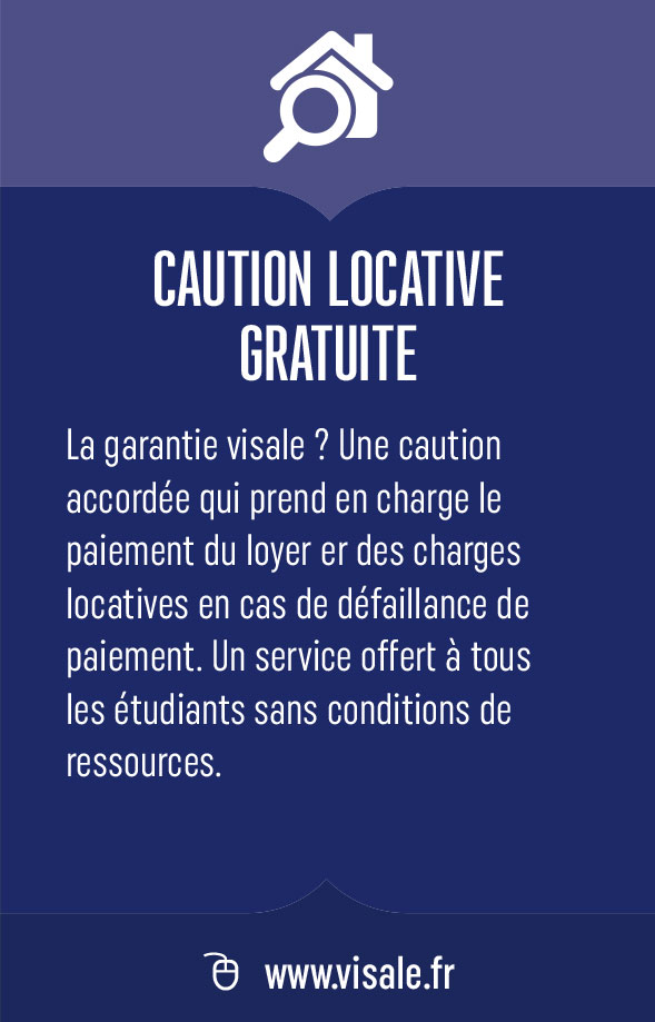 Caution locative