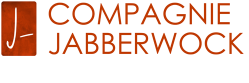 Compagnie Jabberwock