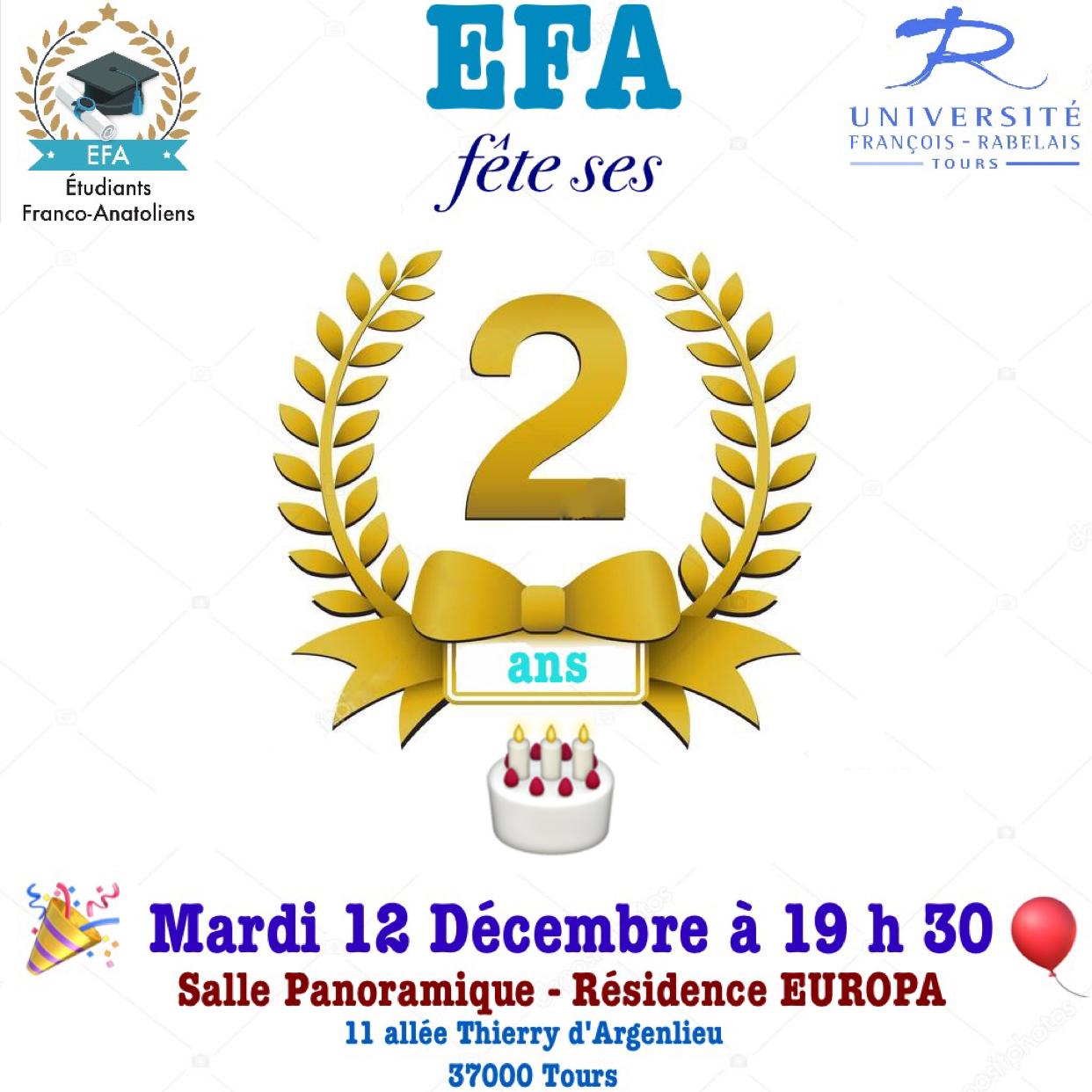 2 ans EFA.JPG
