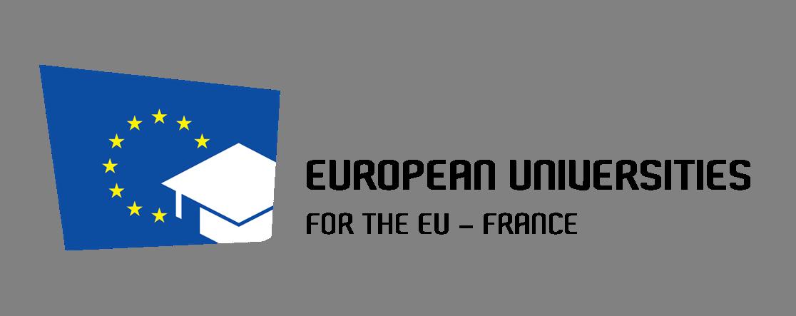 Logo EU4EU