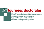 5-journees-doctorales-web.png