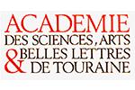Académie des Sciences Arts et Belles Lettres de Touraine