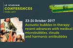 Acoustic-bubbles-in-therapy-web.png