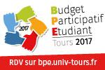 Budget participatif étudiant