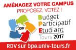 Budget Participatif Etudiant