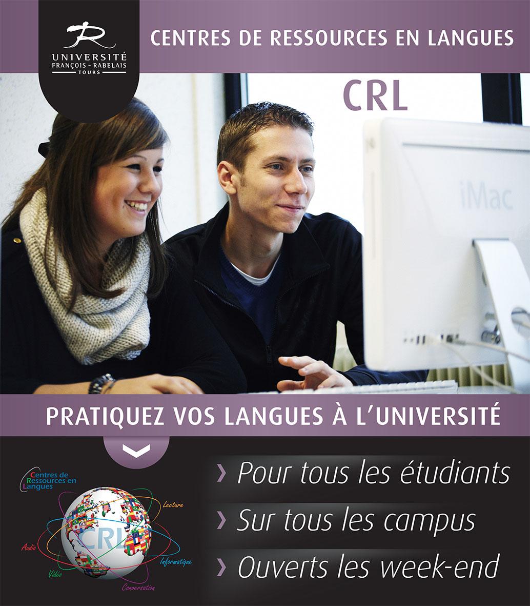affiche CRL.jpg