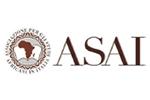 Appel-panel-ASAI-web.png