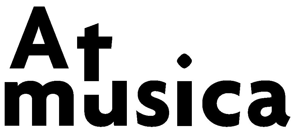 Atmusica