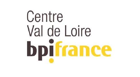 BPIFrance