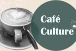 caf culture.jpg