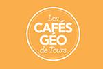Cafe-geo-novemnbre-2017-web.png