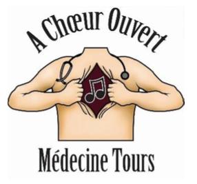 A Choeur Ouvert - Chorale