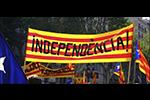 Catalogne-web.png