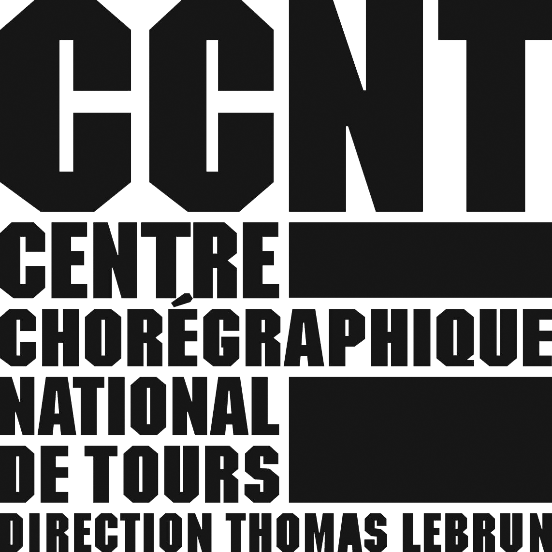 logo CCNT
