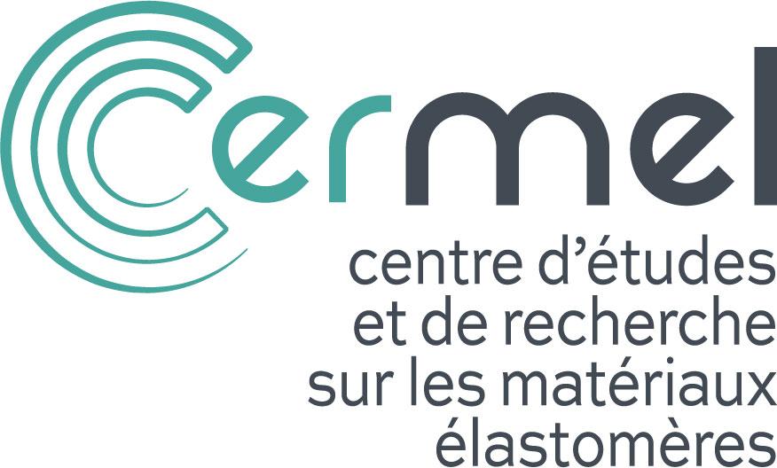 Logo CERMEL