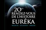 CESR-rdv-Histoire-Blois-Web.png