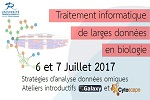 Colloque TILDB