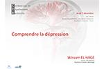 Conference-recherche-medecine-depression.png