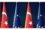 Conférence Turquie Etat de droit