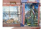 Journée d'étude Dictaures Arts Mémoires