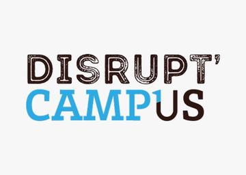 Disrupt'Campus