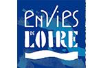 envies de Loire