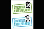 Etudiant-entrepreneur-statut-web.png