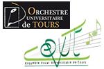 EVUT et OUT (orchestre et ensemble vocal)
