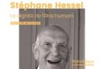 Exposition-Stephane-Hessel.jpg