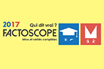 Factoscope-web.png