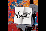 Florilege Vocal