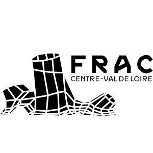 FRAC - Centre VdL