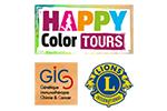 GICC-color-run-Lions-club.png