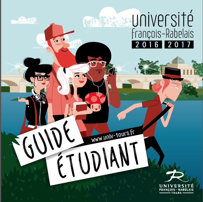 Guide étudiant 2016 2017.png