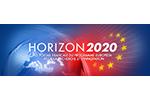 H2020-web.png
