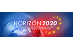 Horizon 2020 Forum