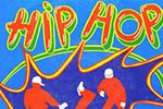 Hip-hop.png