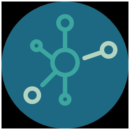 icone prog structurant