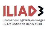 ILIAD3