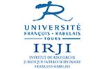 IRJI-web.png