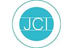 JCI-web.jpg