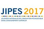 JIPES2017-web.png