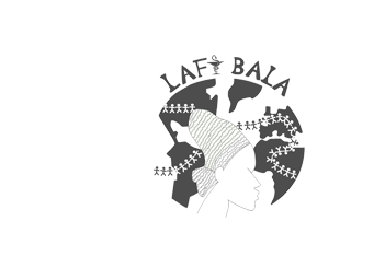 Lafi Bala.png