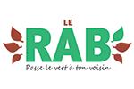 LeRab-web.png