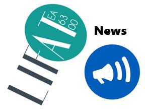 LIFAT News