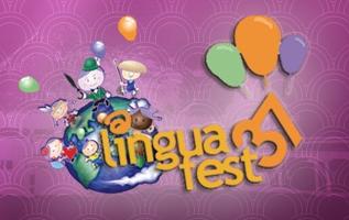 Linguafest 37