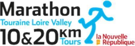 logo 10&20km+marathon2017 - Comp.jpg
