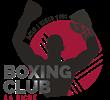 logo BCLR