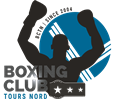 logo BCTN