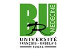 logo-BU-medecine-web.png